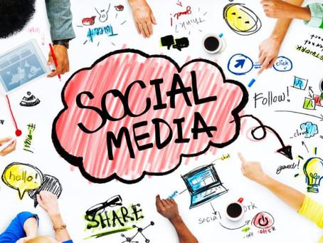 10 Tattiche Già Testate per Migliorare la Vostra presenza sui Social Media