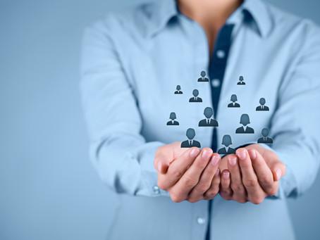 Come cambia l'HR Management con i social media