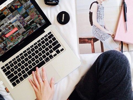 10 Digital Tools That Simplify Your Life In Business