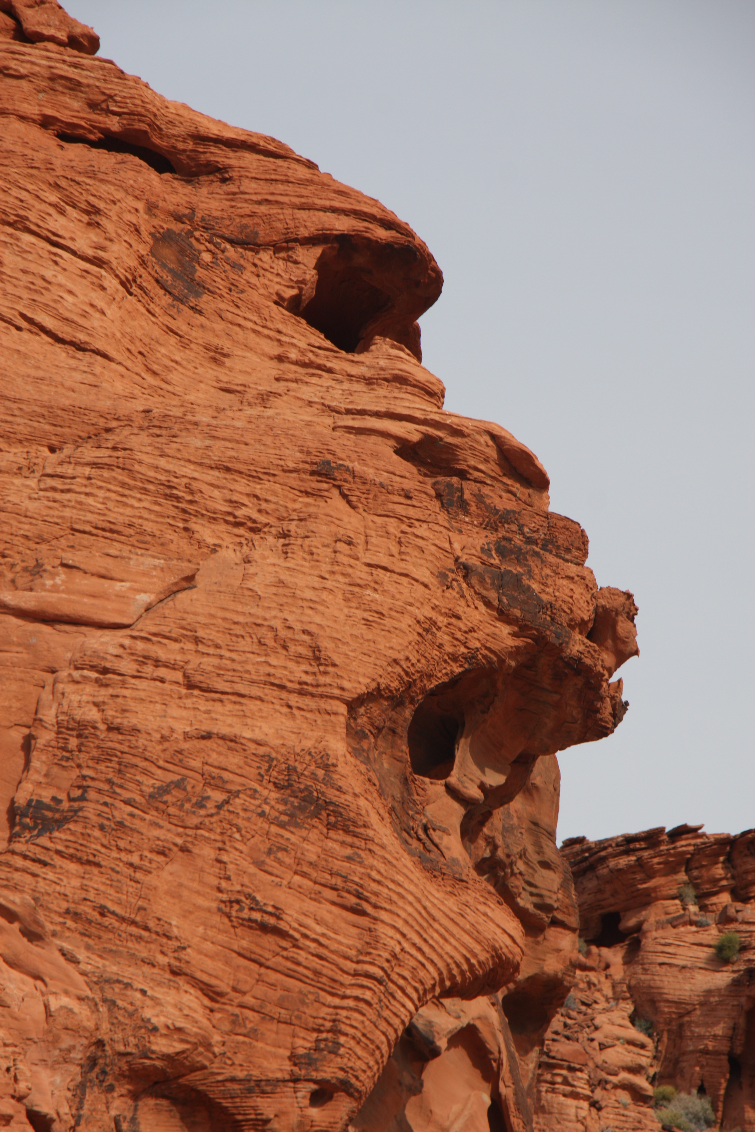 Valley of Fire - Nevada 2