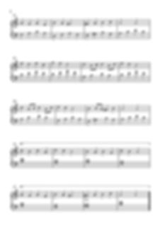 Rain Lantson- Fairytale-page-002.jpg