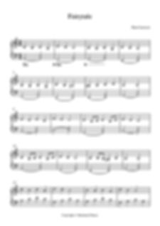 Rain Lantson- Fairytale-page-001.jpg