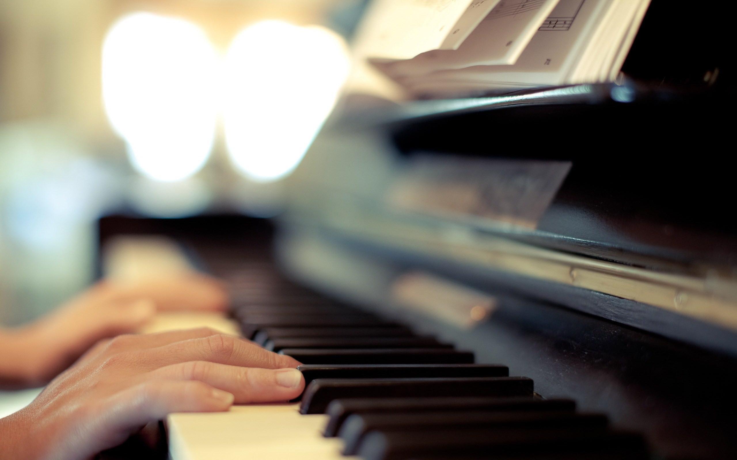 Klaverilaager