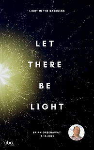 let there be light 13.12.20.png