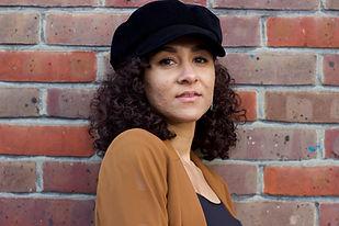 Jessika Gössl - CommunicationsExecutive