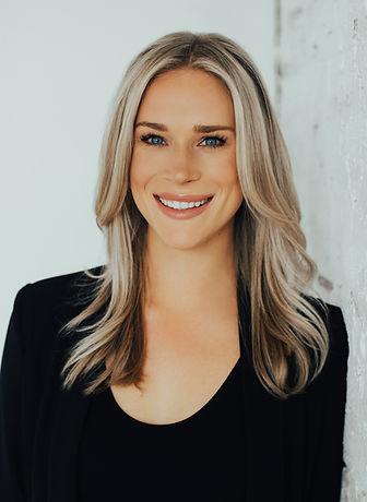 Jillian Murrish