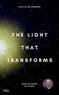The Light That Transforms 20Dec20.png
