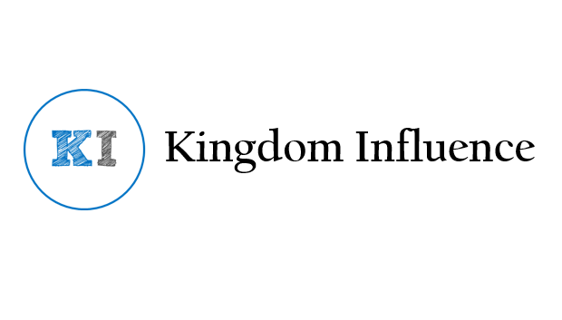 Kingdom Influence