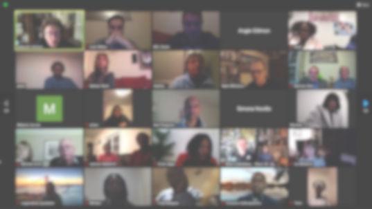 The Hangout Background - Feb 2021.jpg