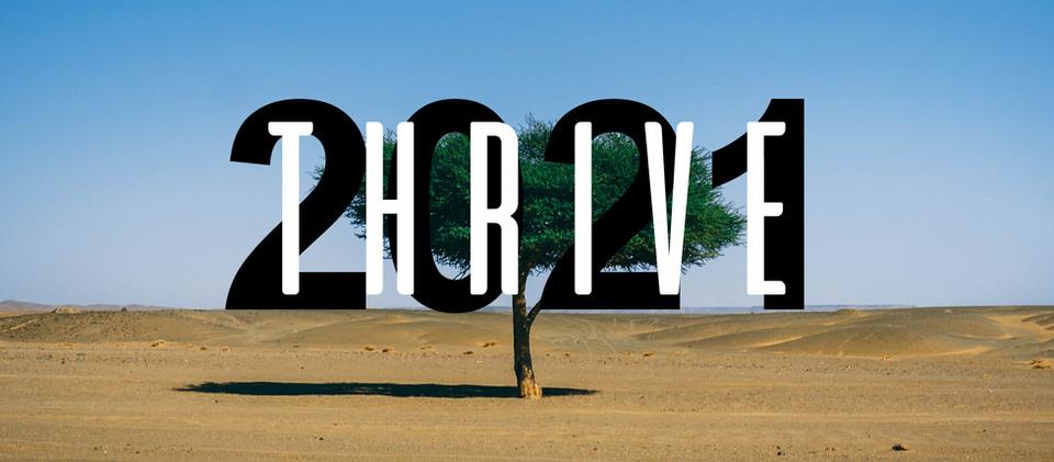 Thrive 2021 Branding (1).jpg