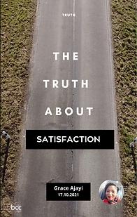 TTA - Satisfaction - Grace - 171021.png