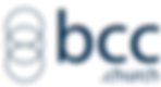 BCC Dot Church logo - blue - Transparent