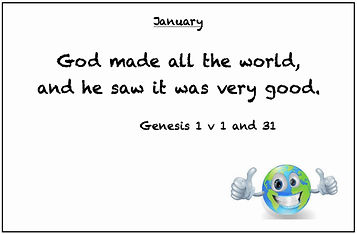 January 2021 memory verse.JPG
