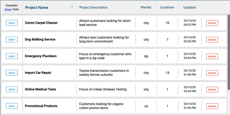 home_032020_projectlist.png