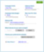 lp_quickstart_settings.png