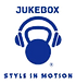 JUKEBOX with BL Logo-R (1) (1).png