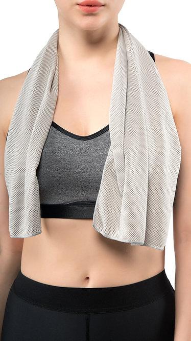 COOLING TOWEL (Grey)