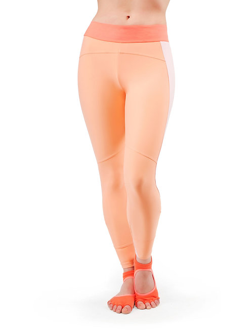 BRIGHT LIGHTS Leggings