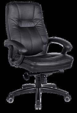 Кресло руководителя NF-3126 Велес Новосибирск