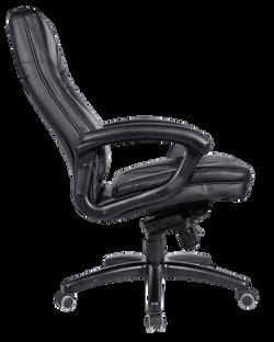 Кресло руководителя NF-3126