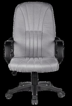 Кресло руководителя NF-511