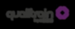 qualitrain_logo_rgb_800x311[1].png