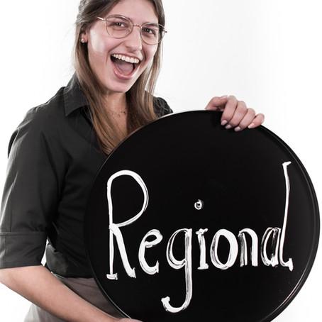 """""""Wir kochen mit Leidenschaft und leben Regionalität"""""""