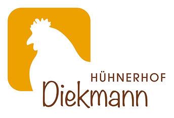 Logo_Diekmann_ZW_RZ.jpg