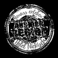 Nickisch Logo Regional.png