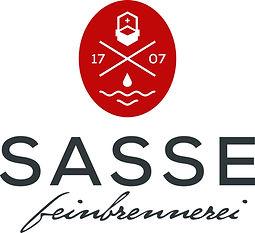 SASSE_Logo-2016_RGB.jpg