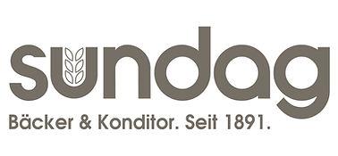 Logo Sundag.jpg