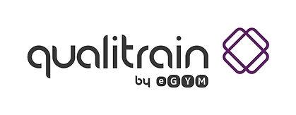 qualitrain_logo_rgb_800x311[1].jpg