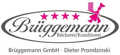Logo_Brüggemann.jpg