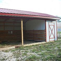 horse-sheds-2-640x480.jpg