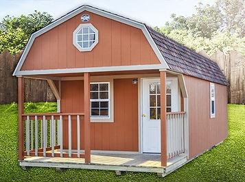 Standard-Lofted-Barn Cabin.jpg
