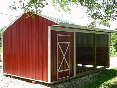 horse-sheds-6-640x480.jpg