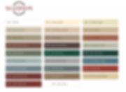 madison paint colors (1).png