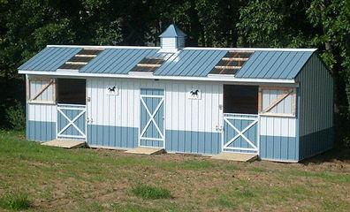 horse-sheds-4-640x480.jpg