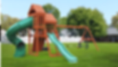 Deluxe Playset.png