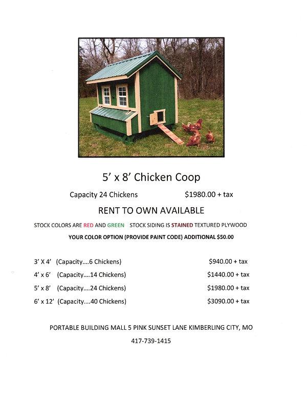 ChickenCoopPriceListTW20200718_12140190.