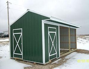 horse-sheds-3-640x480.jpg