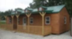 deluxe-cabins-18-640x480.jpg