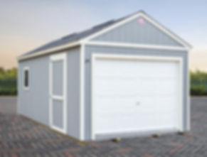 Lofted Utility Garage.jpg