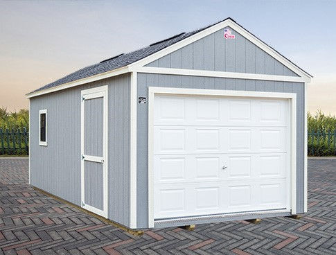 Lofted Utility Garage.jpg