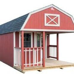 Cook Premium Lofted Barn Cabin.jpeg