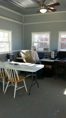 interior blue office 3.jpg