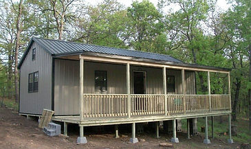 SR elevated porch cabin.jpg