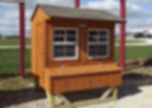 chicken-coop-2-640x480.jpg