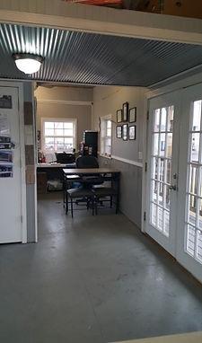 office 2.jpg