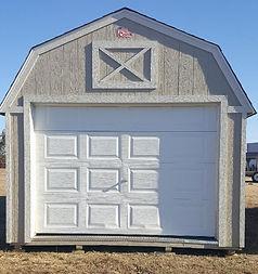 Lofted Garage.jpg